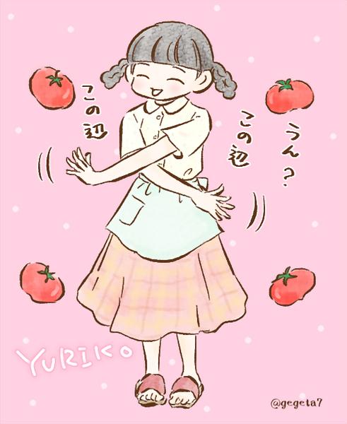 2019スカーレット6百合子.jpg