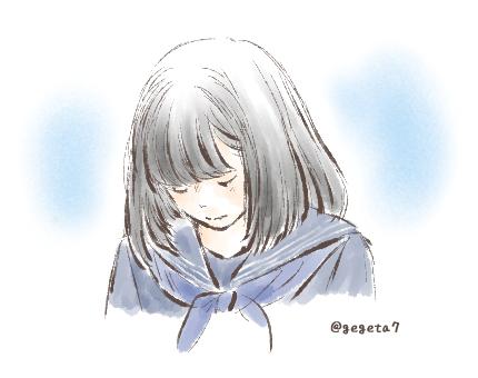ひよっこちよこ.jpg