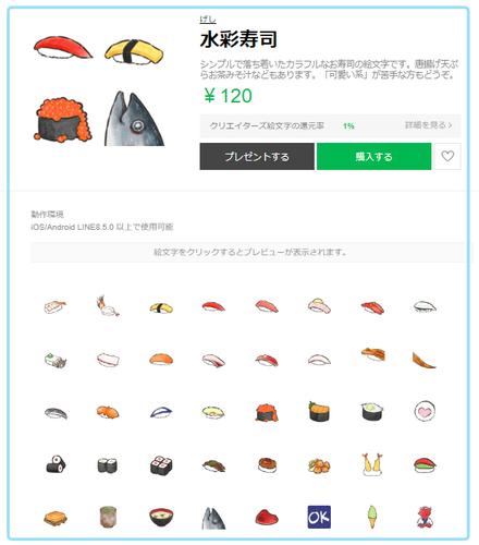 絵文字寿司1.jpg